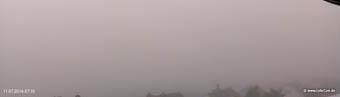 lohr-webcam-11-07-2014-07:10