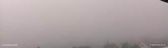 lohr-webcam-11-07-2014-07:30
