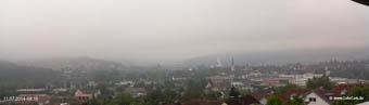 lohr-webcam-11-07-2014-08:10