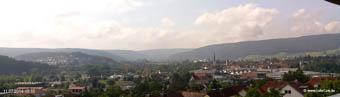 lohr-webcam-11-07-2014-10:10