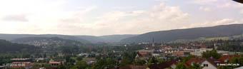 lohr-webcam-11-07-2014-10:30