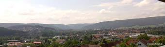 lohr-webcam-11-07-2014-10:50