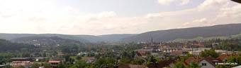lohr-webcam-11-07-2014-11:00