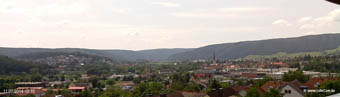 lohr-webcam-11-07-2014-12:10