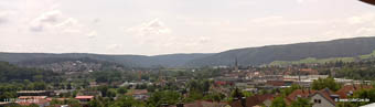 lohr-webcam-11-07-2014-12:40