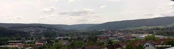 lohr-webcam-11-07-2014-13:00