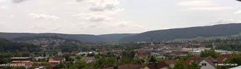 lohr-webcam-11-07-2014-13:20
