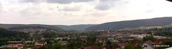 lohr-webcam-11-07-2014-14:50