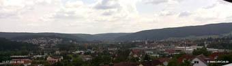 lohr-webcam-11-07-2014-15:00