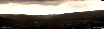 lohr-webcam-11-07-2014-17:10