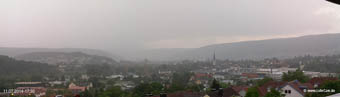 lohr-webcam-11-07-2014-17:30