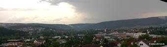 lohr-webcam-11-07-2014-18:10