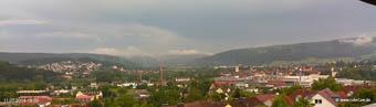 lohr-webcam-11-07-2014-19:00