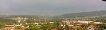 lohr-webcam-11-07-2014-19:20