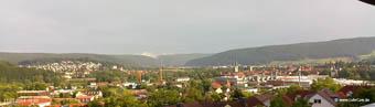 lohr-webcam-11-07-2014-19:40