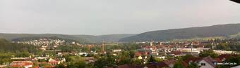 lohr-webcam-11-07-2014-19:50