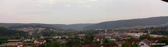 lohr-webcam-11-07-2014-20:10
