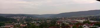 lohr-webcam-11-07-2014-20:20