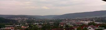lohr-webcam-11-07-2014-20:30