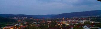 lohr-webcam-11-07-2014-21:50