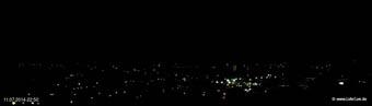lohr-webcam-11-07-2014-22:50