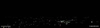 lohr-webcam-12-07-2014-00:40