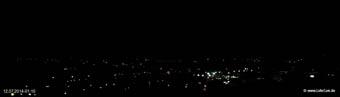 lohr-webcam-12-07-2014-01:10