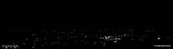 lohr-webcam-12-07-2014-02:50