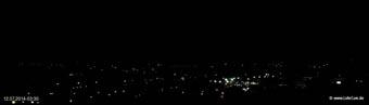 lohr-webcam-12-07-2014-03:30