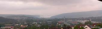 lohr-webcam-12-07-2014-05:40