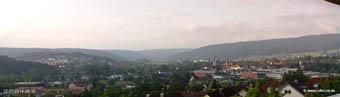 lohr-webcam-12-07-2014-08:10