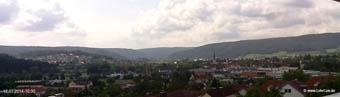 lohr-webcam-12-07-2014-10:30