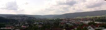 lohr-webcam-12-07-2014-10:40