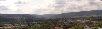 lohr-webcam-12-07-2014-10:50