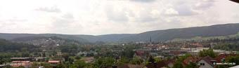 lohr-webcam-12-07-2014-12:10