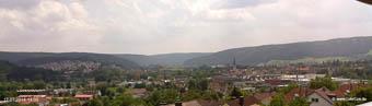 lohr-webcam-12-07-2014-14:00
