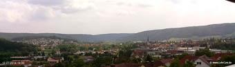 lohr-webcam-12-07-2014-14:30