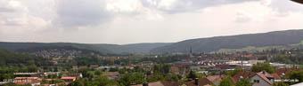 lohr-webcam-12-07-2014-14:50