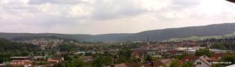 lohr-webcam-12-07-2014-15:10