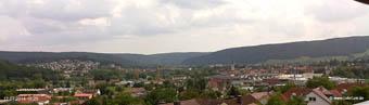 lohr-webcam-12-07-2014-15:20