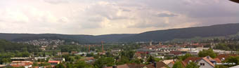lohr-webcam-12-07-2014-16:00