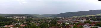 lohr-webcam-12-07-2014-17:20