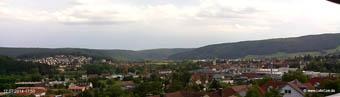 lohr-webcam-12-07-2014-17:50