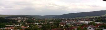 lohr-webcam-12-07-2014-18:20