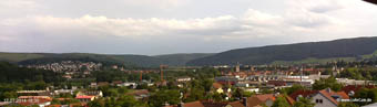 lohr-webcam-12-07-2014-18:30