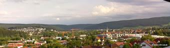 lohr-webcam-12-07-2014-19:10