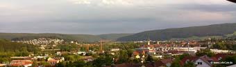 lohr-webcam-12-07-2014-20:00