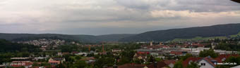 lohr-webcam-12-07-2014-20:20