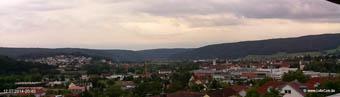 lohr-webcam-12-07-2014-20:40
