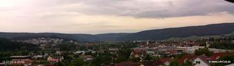 lohr-webcam-12-07-2014-20:50